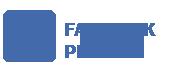 fb-profile