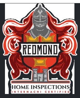 Redmond Home Inspections