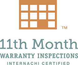 11thmonth-inspections2