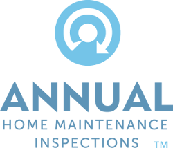 annualhomemaintenance2