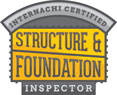 internachi-certified-structure-foundation-inspector