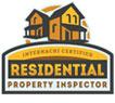 residentialpropertylogo