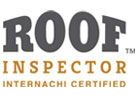 roofinspectorlogo