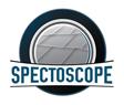 spectoscope